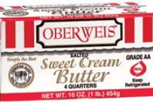 Holiday Baking with Oberweis / Invite Oberweis to join your family this holiday season. We have everything you need for holiday baking - with the added convenience of having it delivered right to your door. Enjoy premium products while avoiding the hectic shopping rush.
