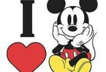 Raton Miguelito! / Mickey Mouse