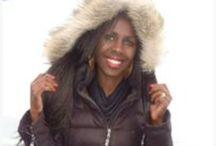 Bemixte.fr / Rencontrez une femme africaine et vivez en couple mixte !
