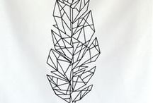 Tattoo Designs / Trying to find the right design / by Linda Shirar