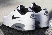 Nike Air Max / Nike Air max shoes