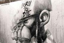 graffiti virus