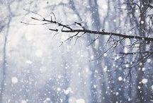 season; winter / snow, hot cocoa & christmas jumpers