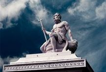 hist; ancient greece