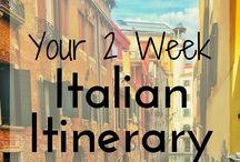 Italy?