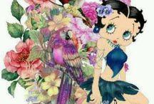 FLOWER POWER / by YOLANDA SALAZAR