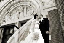 I Do... / Real Brides
