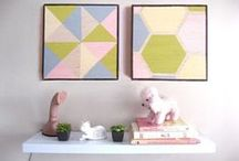 Lunartics Art Blocks