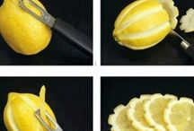 FOOD clever!