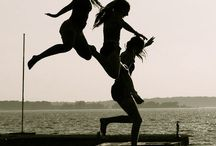 Lake Life <3 / Summertime at the lake!!!!!!!!    <3 / by •°•°•Brooke Zarotny•°•°•