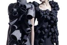 artclothes
