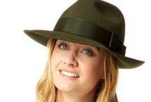 Safari Apparel for Women / Our stylish new range of safari clothing
