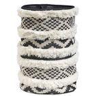 Baskets / Baskets designed/produced by Gran Living