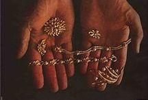 Lisner Jewelry