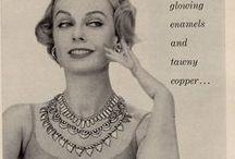 Matisse/Renoir Jewelry