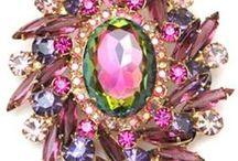 Juliana/DeLizza & Elster Jewelry