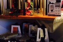 Boutique Noël 2014 / Boutique Vente de Noël 2014 10% de rabais sur tous les items cadeaux entre le 8 et le 12 décembre 2014 #espacebeautemariegagnon espacebeaute.co
