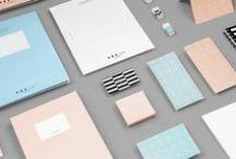 branding / Imagen de marca