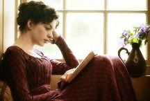 bOoKs R WoNDeRfuL / Beautiful, beautiful books add so much enjoyment to life. / by Kathy Kotinek Stern