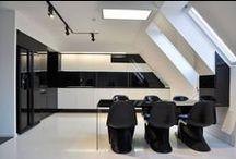 Meble Kuchenne / Projektujemy i realizujemy meble kuchenne na indywidualne zamówienie i projekt .