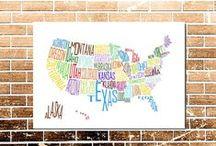 Printable Art / Digital Wall Art Ready to Print Movie Quotes, Motivational, Funny, Nursery, Kids, Pets,...  www.etsy.com/shop/LobsterJimmy #funnywallart #starwarsfunnyart #printableart #movieposters #moviequotes #quotes #motivational #kidsrooms