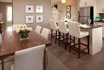 HOME dining - INSPIRATION
