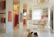 HOME wardrobe - INSPIRATION