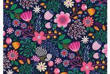 PATTERN lover_floral