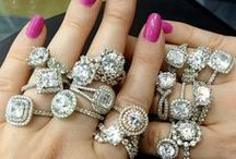 GFJ Blog / Education and information about buying and selling pre-owned and estate jewelry