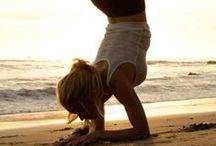 Yoga <3