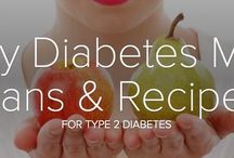 Diabetes Products / Stuff to make controlling diabetes a little easier. Please note these pins contain affiliate links.  Thanks for visiting Easyhealth Living Pinterest boards.