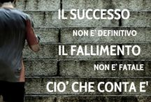 #FollowMe / #PaoloMagrelliTrainer