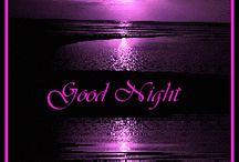 Goodnight Jesus GIF