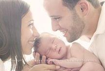 family / by Eve Simone