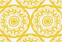 pattern + textile / by christie
