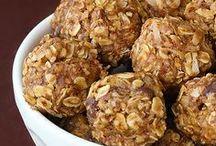 Yummmmm - Sweets / by Lou Ann Lester