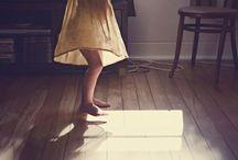 tiny loves / by Lisa Locklin