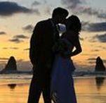 Wedding Ideas For Someday...