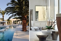 Hotel Style I love