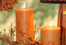 Ljus (candle)