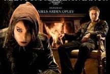 Film (Movies)