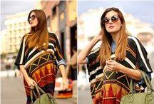 Fashion Fushion / Style me up!