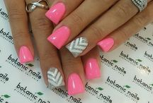 Nails / by S