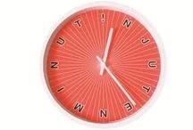 Klockor (Watches)