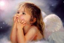 ♥änglar ♥(Angels♥)