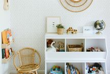 Loft.Playroom.Reading