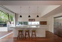 J&G Kitchen