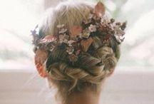 l o c k s / Wedding