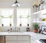 Home Inspiration: Utility Room