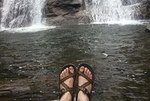 Chaco Adventures / Where has your Chaco Footwear taken you? These are the adventures of the #ChacoNation. Where do you want Chaco to take you?  Check out this board for new adventure ideas.  Share your photos: http://www.chacos.com/US/en/Chacosphere-Landing / by Chaco